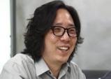 (주)얌샘 김은광 대표