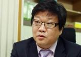 (주)신개성프랜차이즈 박장혁 대표