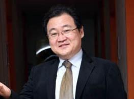 오피스허브 김승섭 대표