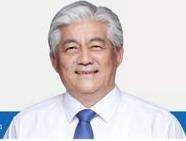 이상헌 의원, '미세먼지 저감 및 관리 특별법 개정안' 대표 발의