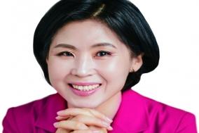 """김미애, 침수우려 지하차도 """"집중호우에 지침에 따른 즉각적인 대책 필요"""""""