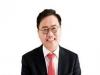 홍석준 의원, 교육부 특별교부금 23억 7,300만원 확보