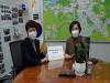 김은혜 의원, 분당 교육환경개선 특별교부금 12억여원 확보