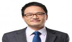 박주민 국회의원, '사실적시 명예훼손죄 폐지' 형법 개정안 발의