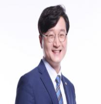 청년 일자리지원 사업, 수혜는 수도권 집중  획일적 집행 편의 지적